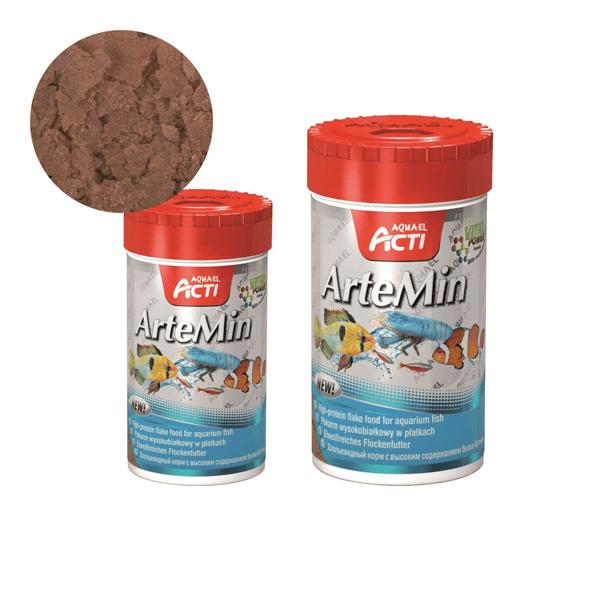 aquael-artemin-3