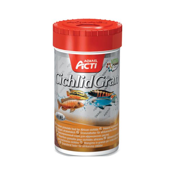aquael-cichlidgran-1