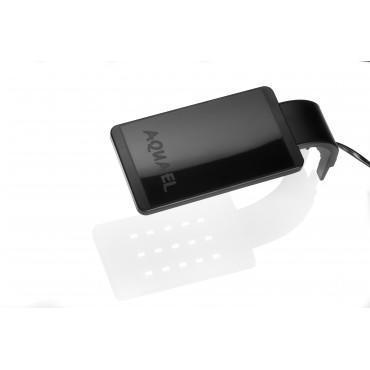 aquael-leddy-smart-2-black-sunny