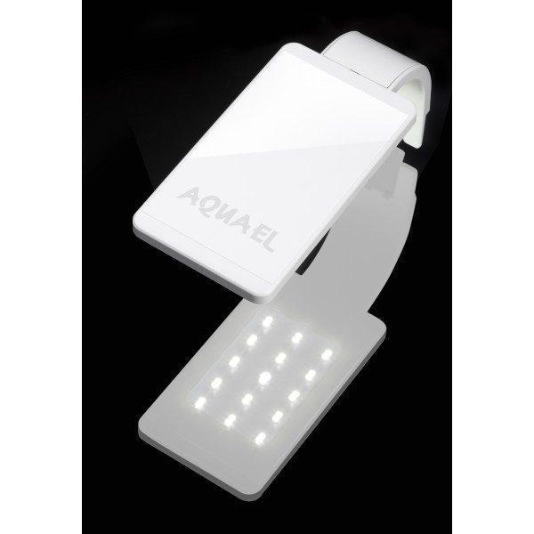 aquael-leddy-smart-2-white-sunny 2