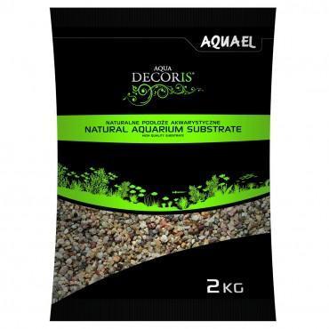 aquael-zwir-naturalny-wielobarwny-14-2-mm