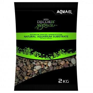 aquael-zwir-naturalny-wielobarwny-5-10-mm
