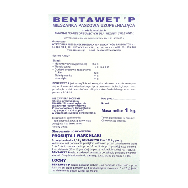 bentawet-p-1-1