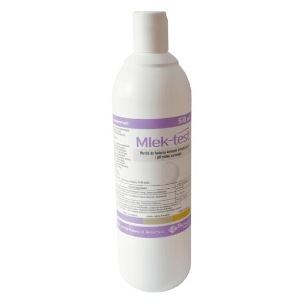 biowet-mlek-test-500