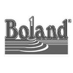 boland-150-3