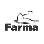 farma-150-2