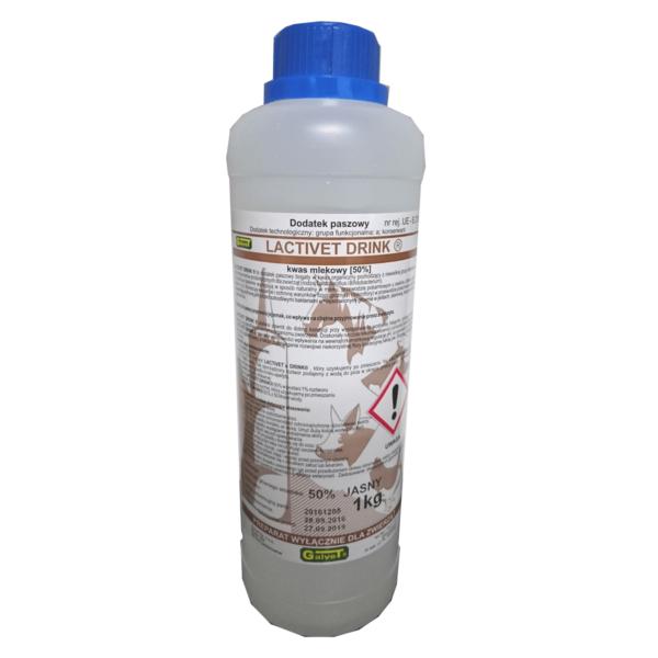 galvet-lactivet-drink-1