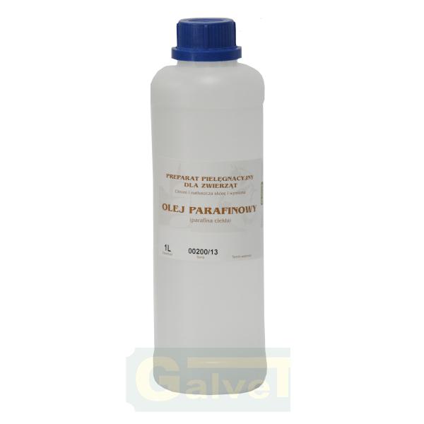 galvet-olej-parafinowy-1