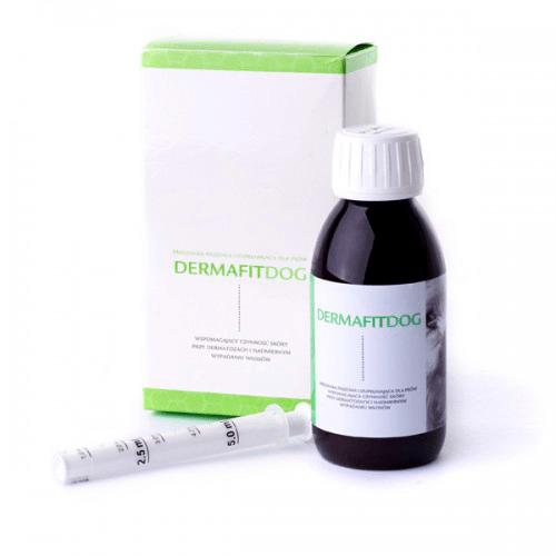 geulincx-dermafit-dog-125