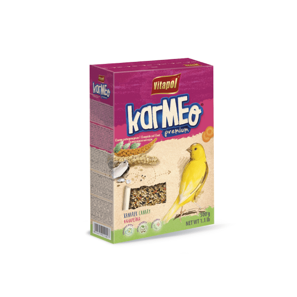 karmeo-karma-dla-kanarka