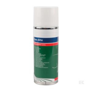Spray przeciw kanibalizmowi KRAMP Zero Bite 400ml