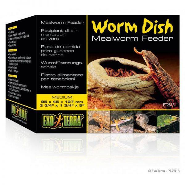 miseczka-na-zywy-pokarm-worm-dish