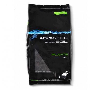 podloze-advanced-soil-plant-3l