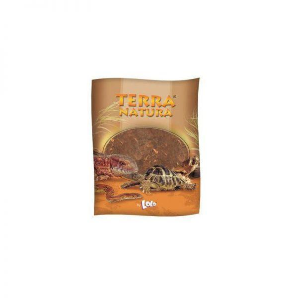 podloze-do-terrarium-torf-wysoki