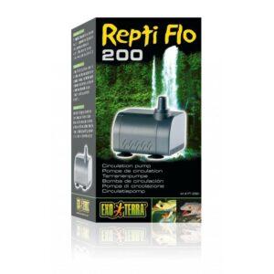 Pompa cyrklująca EXO TERRA Repti Flo 200