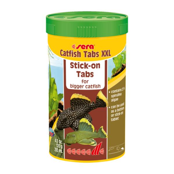 sera-catfish-tabs-xxl-250