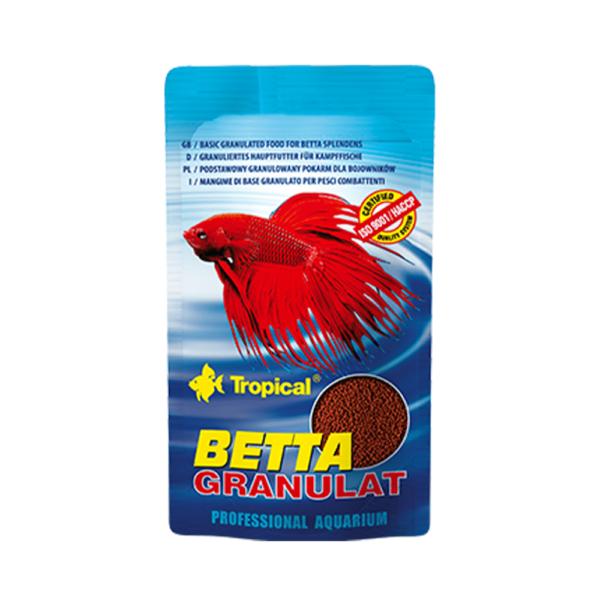 tropical-betta-granulat-1