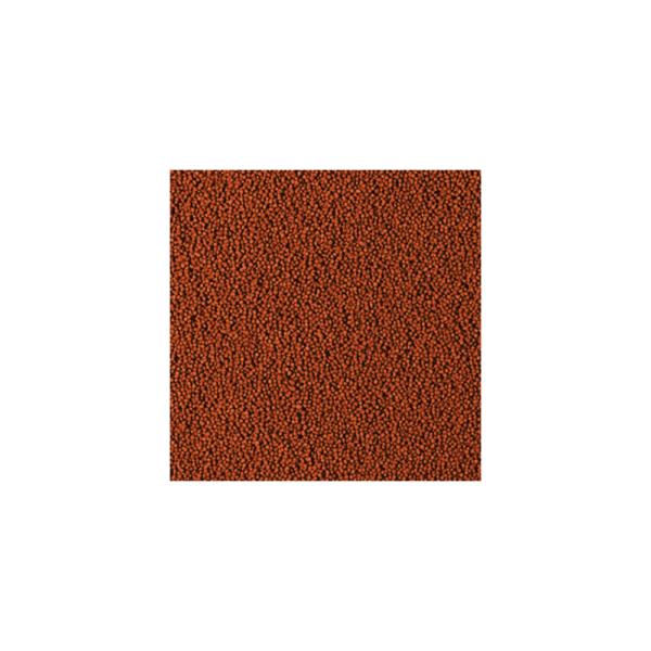 tropical-betta-granulat-2