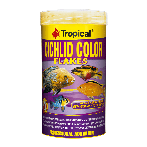 tropical-cichlid-color-flakes-1