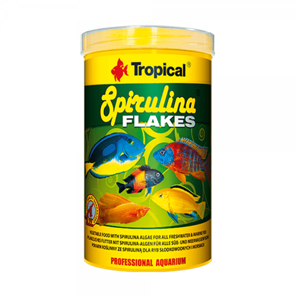 tropical-spirulina-flakes-1