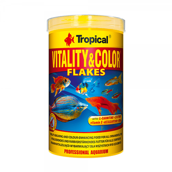 tropical-vitality-color-flakes-100