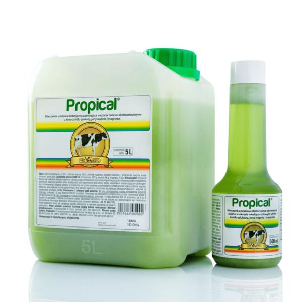 vetagro-propical-500