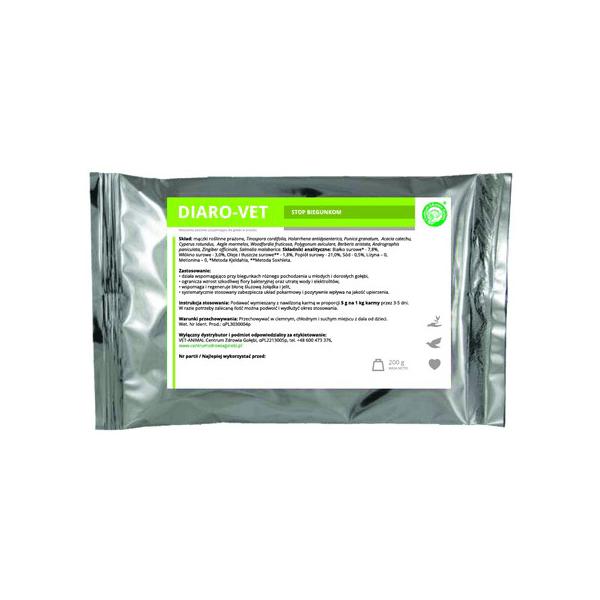 vetanimal-diaro-vet-200