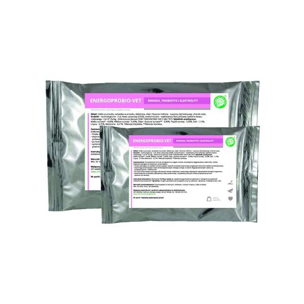 vetanimal-energoprobio-vet-200