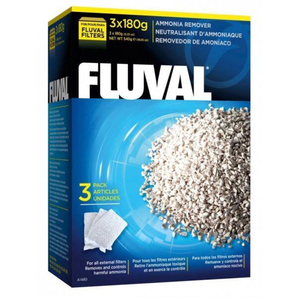 wklad-redukujacy-zwiazki-azotowe-ammonia-remover-500g
