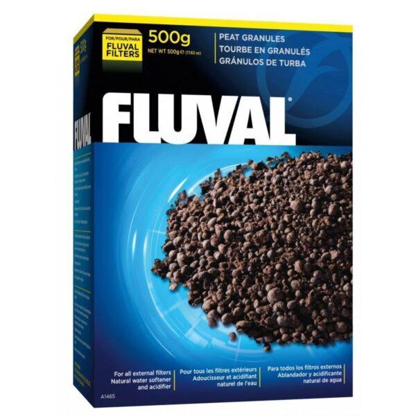 wklad-torf-granulowany-do-filtrow-peat-granular-500g