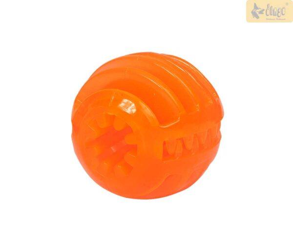 smakowita-piłka-zabawka- na- smakołyki