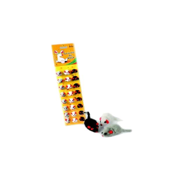 zabawka-dla -kota-myszki