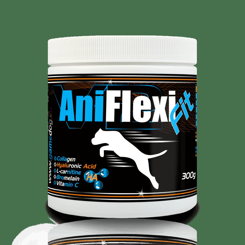 AniFlexi FIT V2