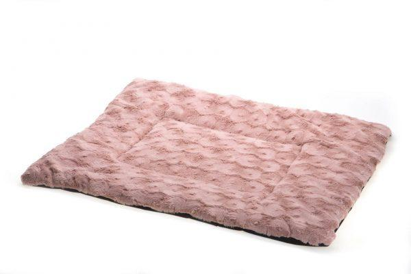 legowisko-comfy-mat-softy