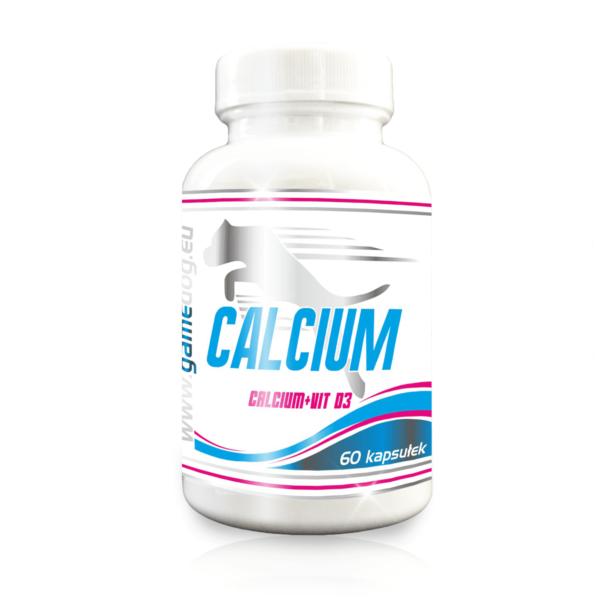 Game-Dog-Calcium-D3