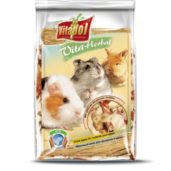 Vitapol-vita-herbal-jabłko-suszone-milavet