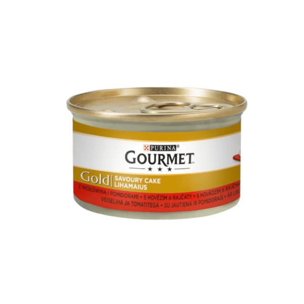 purina-gourmet-wołowina-z-pomidorami-milavet
