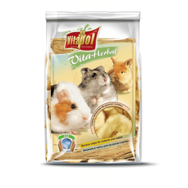 chipsy-bananowe-vita -herbal-vitapol-milavet