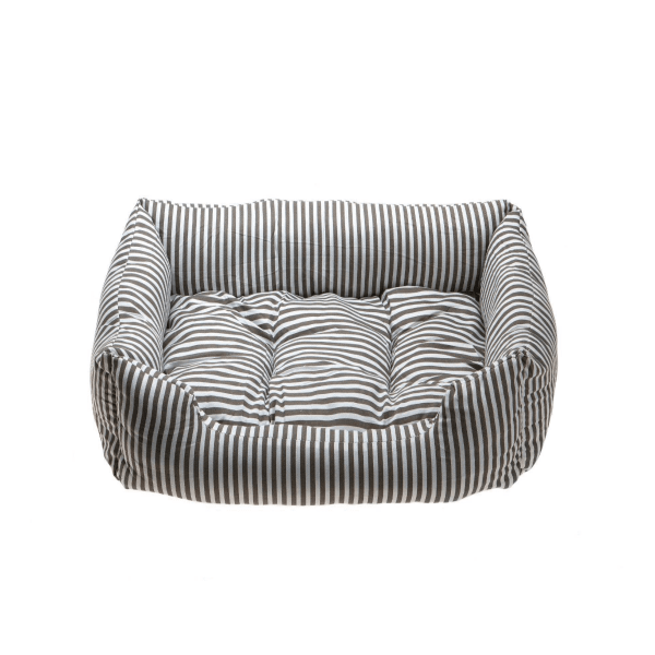 comfy-stripers-legowisko