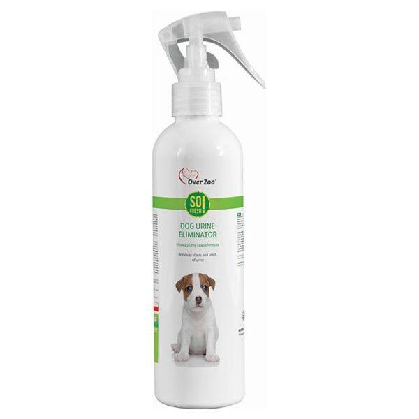 dog_urine_eliminator_250l