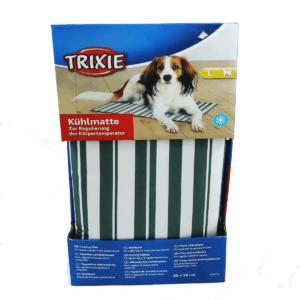 Mata chłodząca dla psa TRIXIE