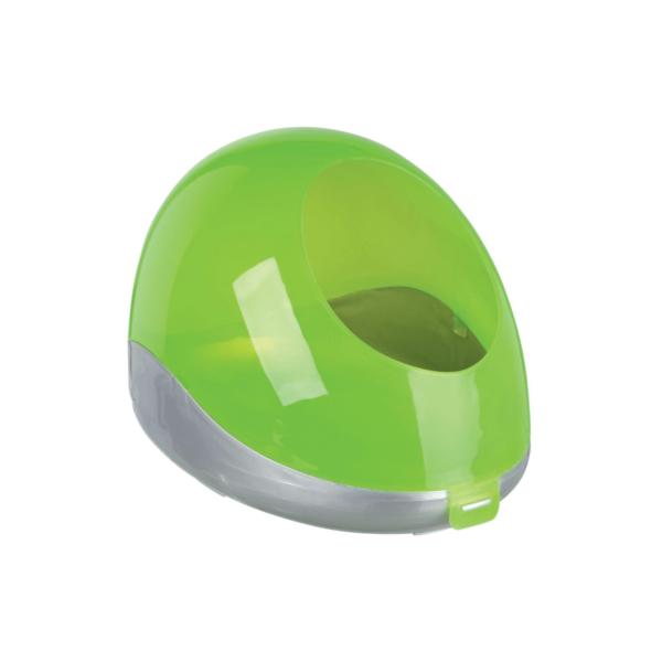 pojemnik-do-kapieli-dla-szynszyli-i-koszatniczki27-18-16-cm