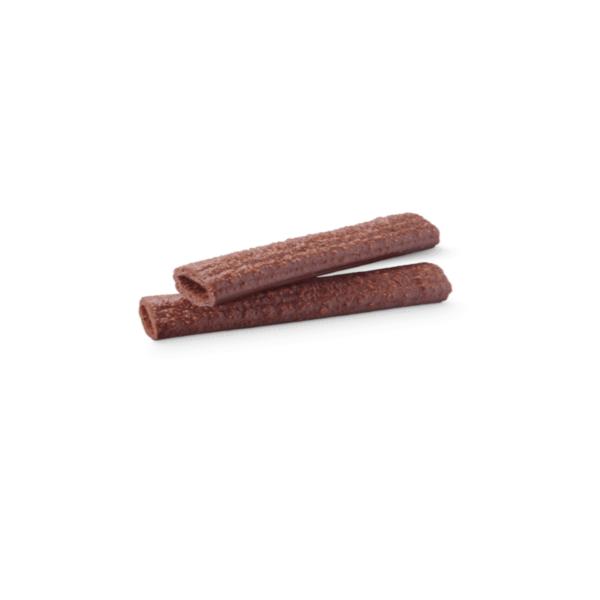 purina-adneturos-sticks-przysmaki-dla-psa2