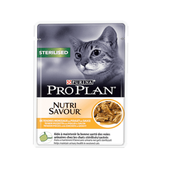 purina-pro-plant-natur-savour-cat-sterilised-adylt-chicken-milavet