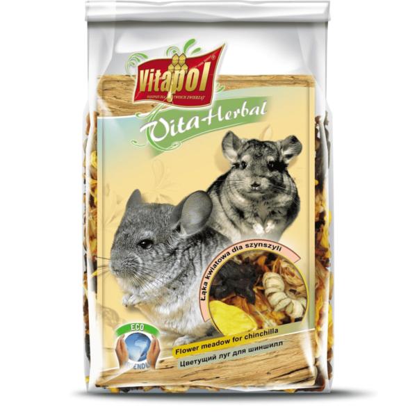 vita-herbal-vitapol-łąka-kwatowa-dla-szynszyli-milavet
