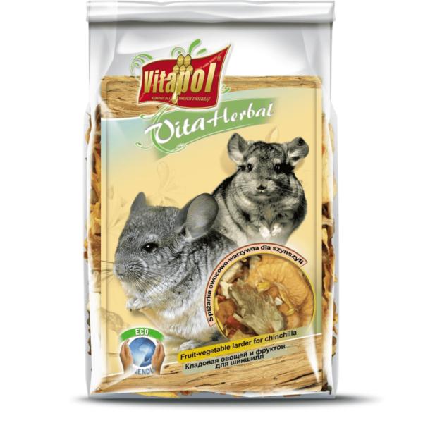 vita-herbal-vitapol-owocowa-warzywna-spiżarka-milavet
