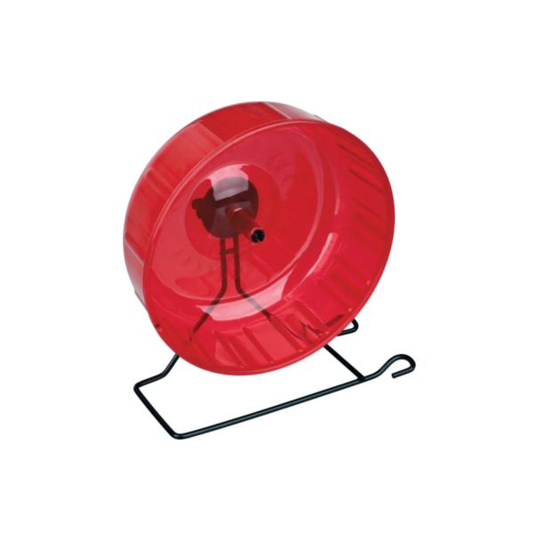 zabawka-dla-chomika-16-cm