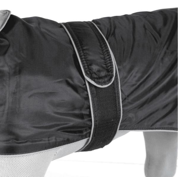 płaszczy-odblaskowy-dla-psa-orleans-trixie