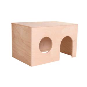 Domek dla świnki morskiej TRIXIE