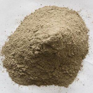 Komponent zanętowy BOLAND Klej mineralny Koler 1 kg